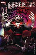 Morbius (2019 Marvel) 6B
