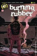 Burning Rubber (2020 Action Lab) 0