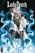Lady Death Scorched Earth (2020 Coffin) 2B