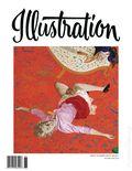 Illustration Magazine (2002 1st Series) 68