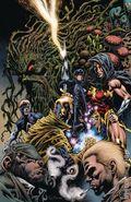 Justice League Dark (2018) 23B