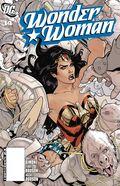 Dollar Comics Wonder Woman (2006 3rd Series) 14