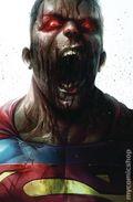 DC Poster Portfolio: DCeased SC (2020 DC) 1-1ST