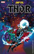 Empyre Thor (2020 Marvel) 1A