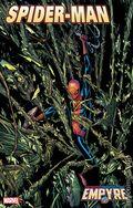 Empyre Spider-Man (2020 Marvel) 2A