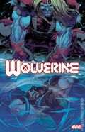 Wolverine (2020 6th Series) 4A