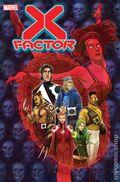 X-Factor (2020 Marvel) 2A
