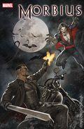 Morbius (2019 Marvel) 7