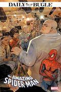 Amazing Spider-Man Daily Bugle (2020 Marvel) 5