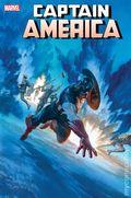Captain America (2018 9th Series) 22A