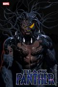 Black Panther (2018 7th Series) 24A
