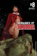 Vengeance of Vampirella (2019 Dynamite) 8B