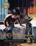 Harry Potter Film Vault HC (2019 Insight Kids) 9-1ST