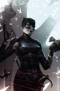 Batman (2016 3rd Series) 96B