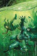 Batman and the Outsiders (2018 3rd Series) 14A