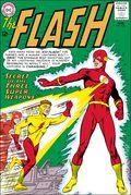 Flash Facsimile Edition (2020 DC) 135