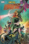 Empyre Squadron Supreme (2020 Marvel) 2A