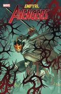 Empyre Avengers (2020 Marvel) 3A