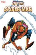 Empyre Spider-Man (2020 Marvel) 3A
