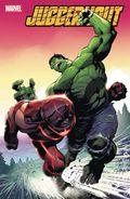 Juggernaut (2020 Marvel) 2A