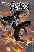 Venom (2018 Marvel) 27A