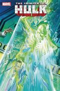 Immortal Hulk (2018) 37A