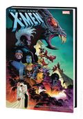 Uncanny X-Men Omnibus HC (2013 Marvel) 2nd Edition 3A-1ST