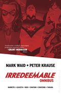 Irredeemable Omnibus TPB (2020 Boom Studios) 1-1ST