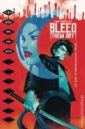 Bleed Them Dry (2020 Vault Comics) 1A