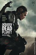 DCeased Dead Planet (2020 DC) 2B