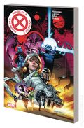 House of X/Powers of X TPB (2020 Marvel) 1-1ST