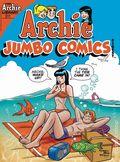 Archie's Double Digest (1982) 311