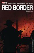Red Border (2020 AWA) 4