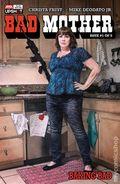 Bad Mother (2020 AWA) 1B