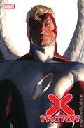 X-Factor (2020 Marvel) 4C