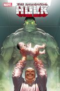 Immortal Hulk (2018) 0