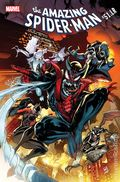 Amazing Spider-Man (2018 6th Series) 51.LRA