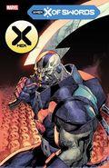 X-Men (2019 Marvel) 14A