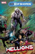 Hellions (2020 Marvel) 6A