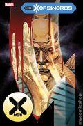 X-Men (2019 Marvel) 15A