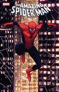Amazing Spider-Man (2018 6th Series) 53LRB
