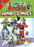 World of Archie Double Digest (2010 Archie) 104