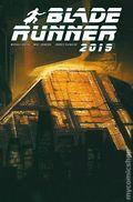 Blade Runner 2019 (2019 Titan) 12B
