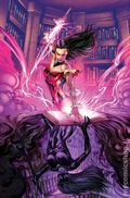 Grimm Fairy Tales (2016 2nd Series) 43A