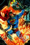Superman (2018 5th Series) 27B