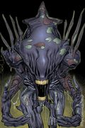 Alien The Original Screenplay (2020 Dark Horse) 5B