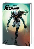 All New Wolverine Omnibus HC (2021 Marvel) By Tom Taylor 1B-1ST