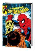 Amazing Spider-Man Omnibus HC (2021 Marvel) By Roger Stern 2nd Edition 1B-1ST