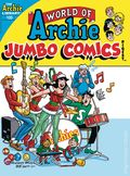 World of Archie Double Digest (2010 Archie) 105