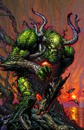 Dark Nights Death Metal (2020 DC) 6B